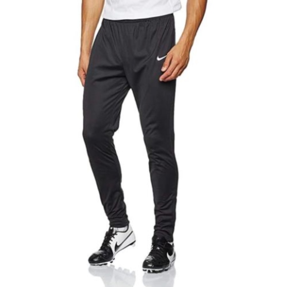 promo code coupon code quality design Nike Dri-FIT Academy Men's Soccer Jogger Pants NWT